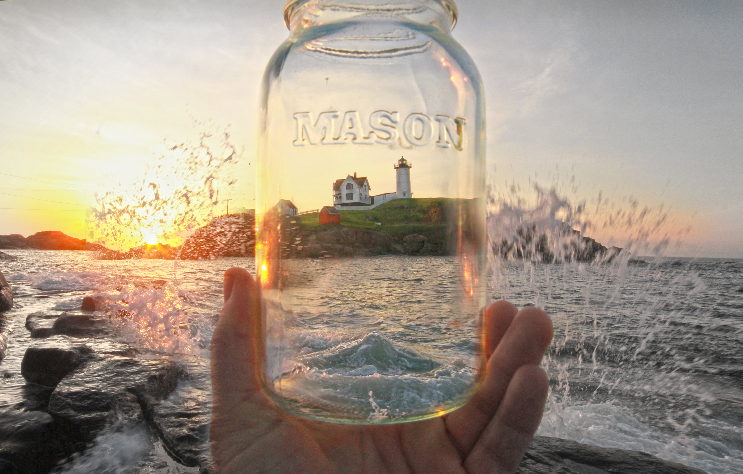 nubble-lighthouse-jar copy.jpg