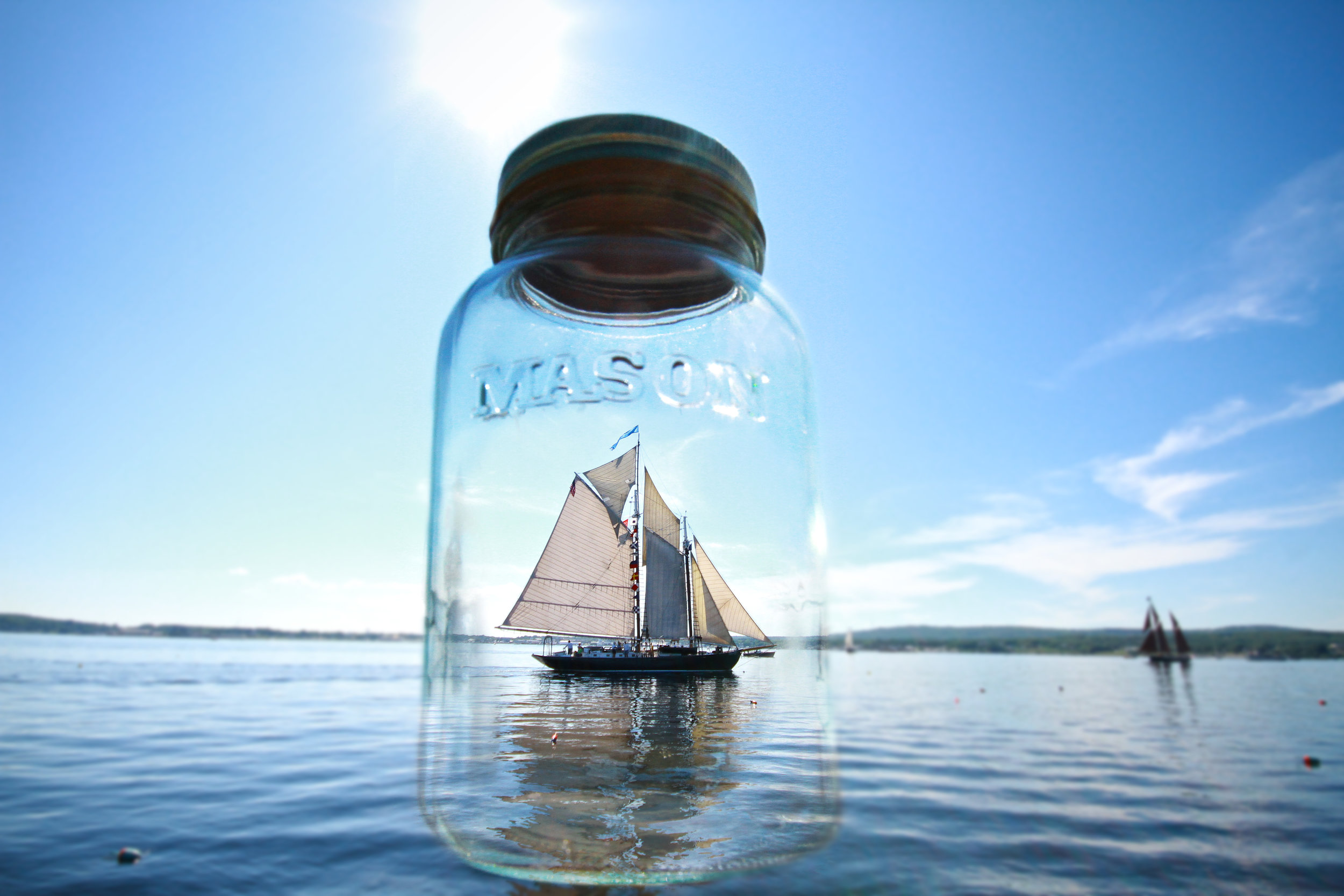sailboat-mason-jar.jpg