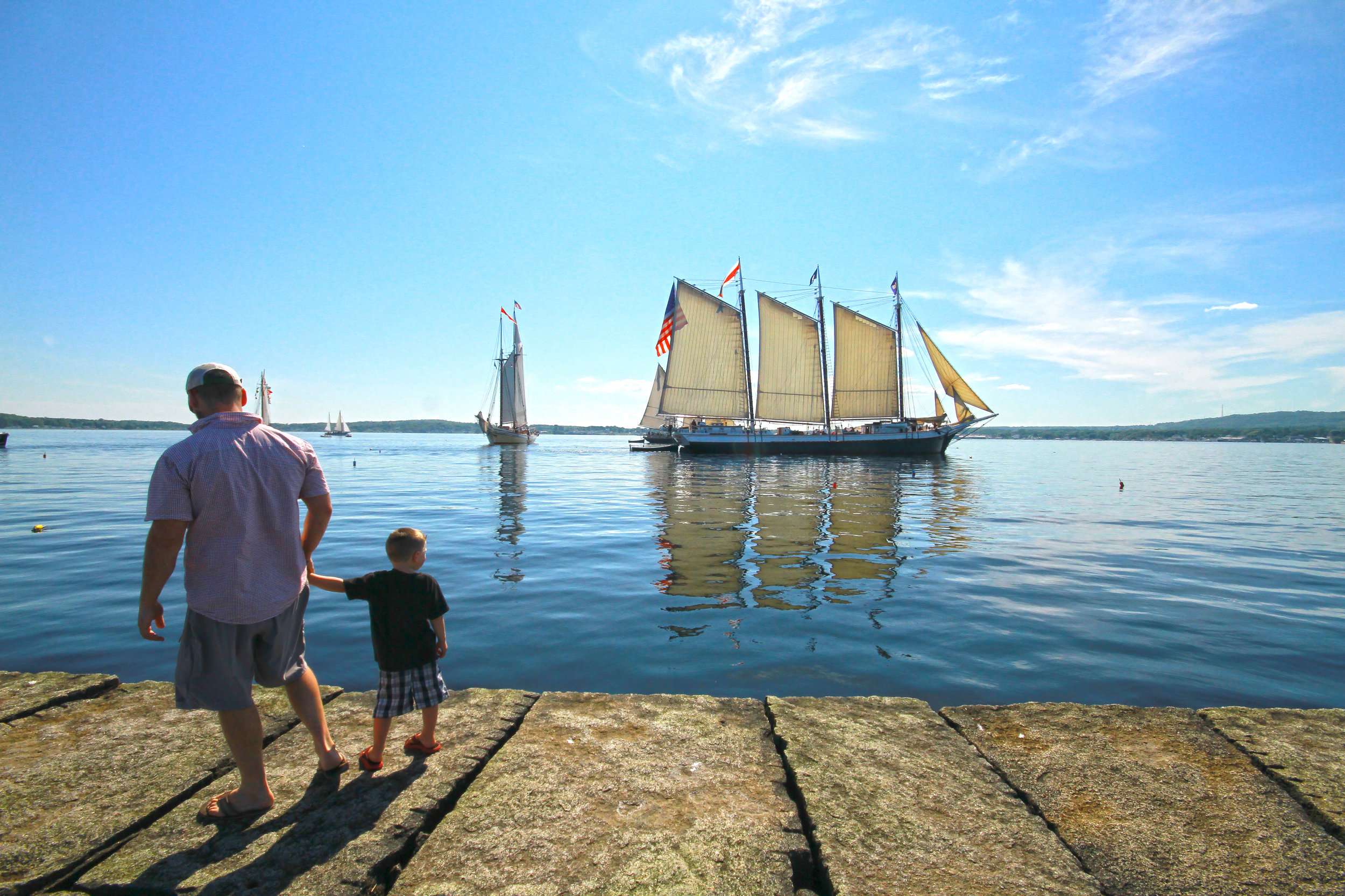 kid-tall-ship-hi-res.jpg