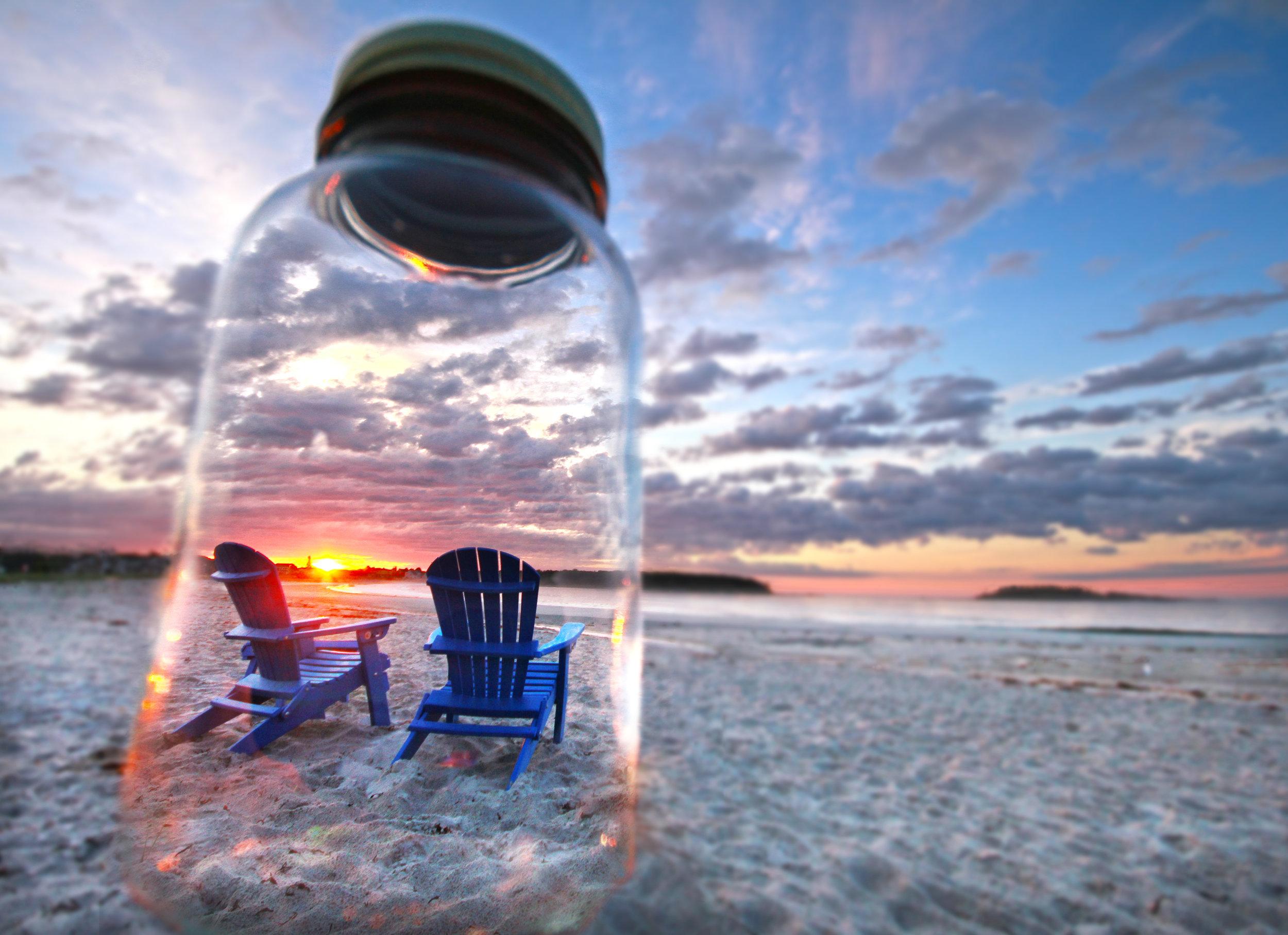 arock-andi-chairs-mason-jar.jpg