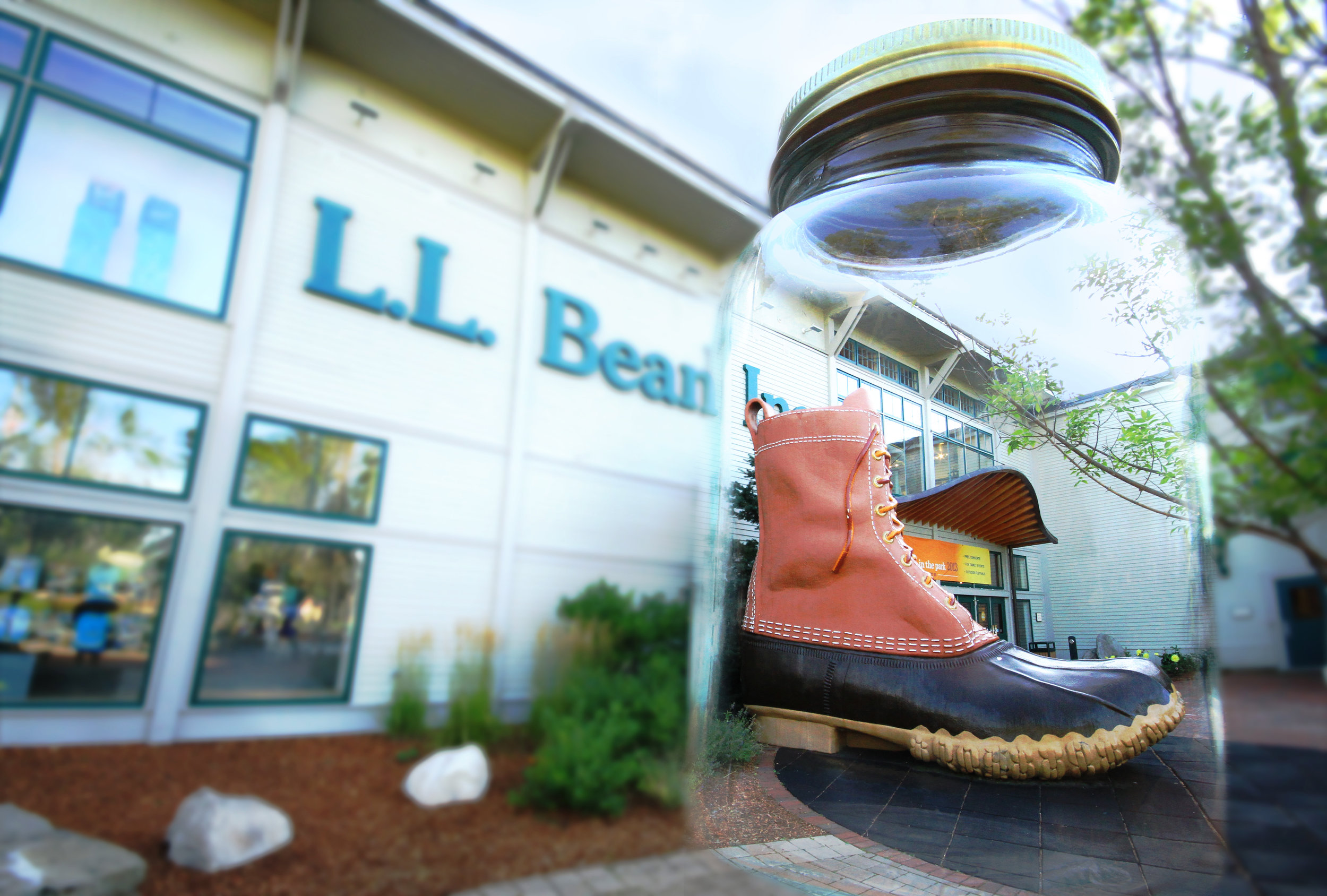 ll-bean-boot-mason-jar.jpg