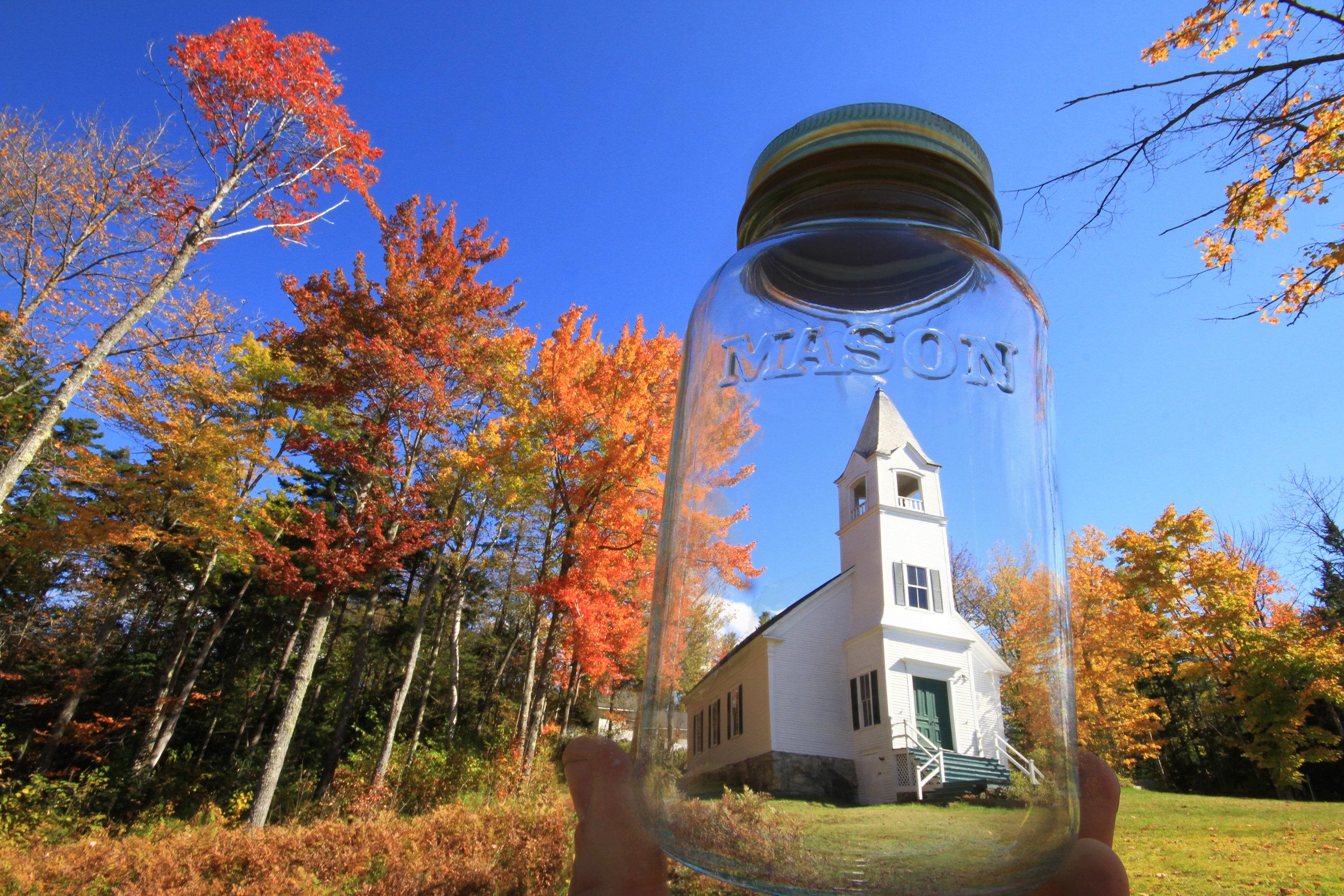 church-mason.jpg