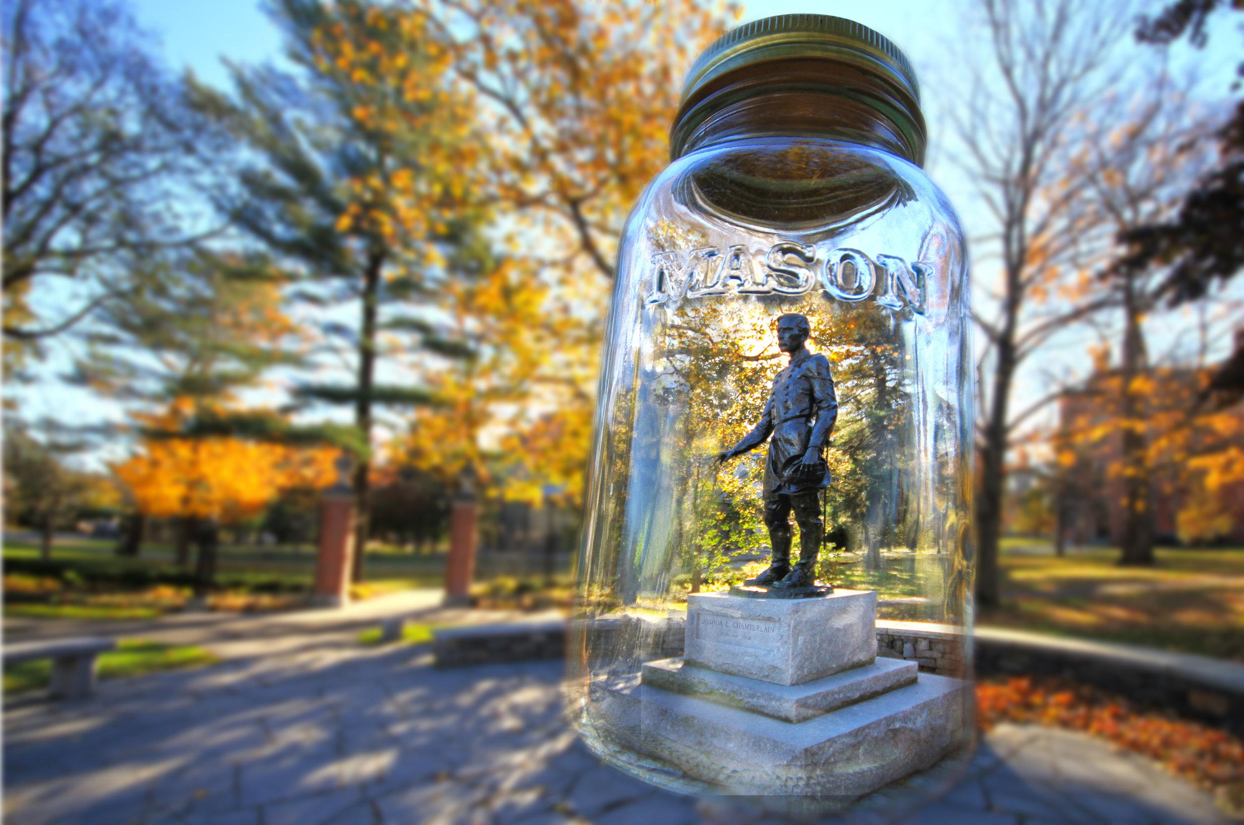 chamberland-mason-jar.jpg