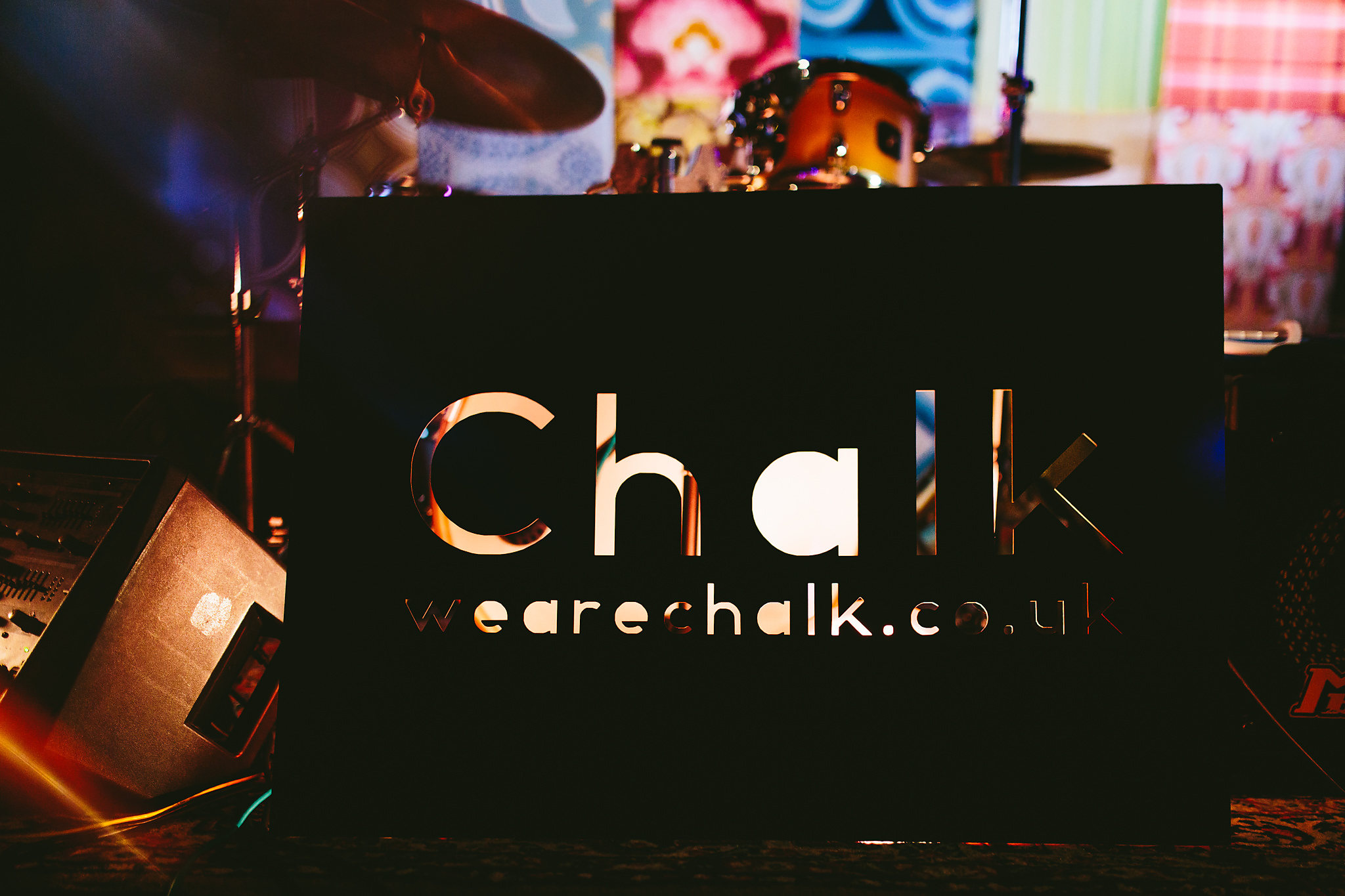 CHALK_ScandiRave_220516-56.jpg
