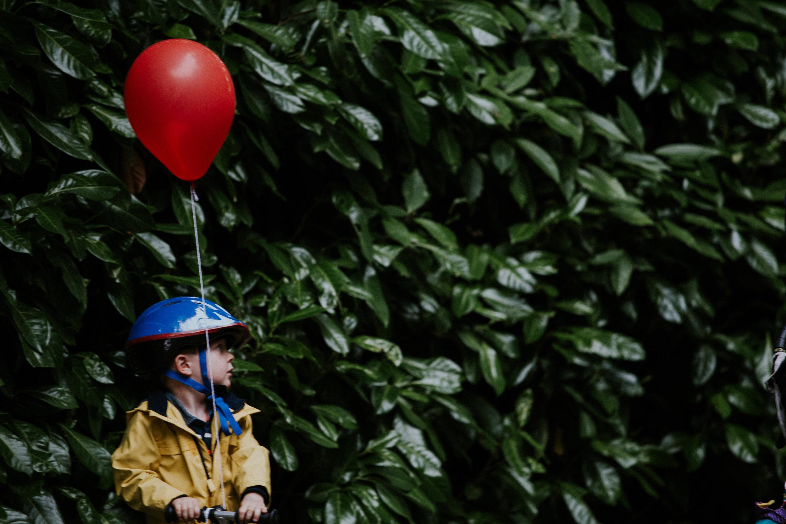 Chalk_Balloon(32of125).jpg