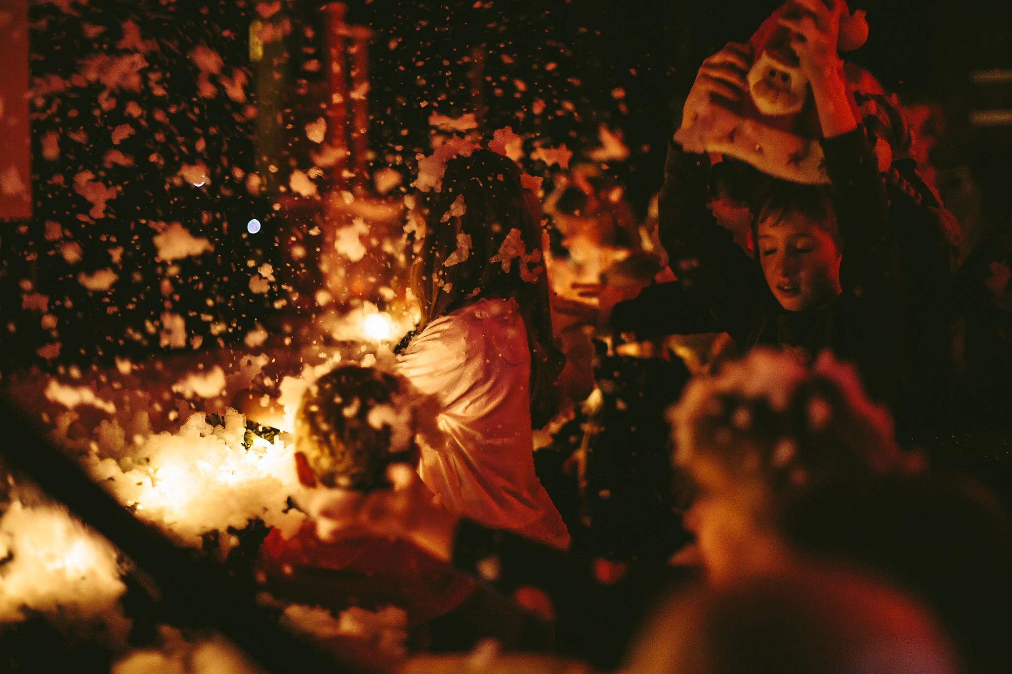Sing-a-long Muppets Christmas Carol