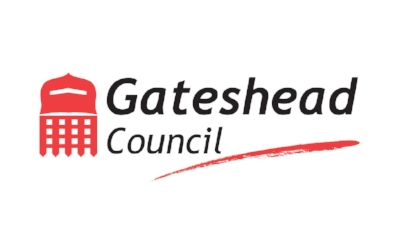 gateshead_council_logo1.jpg