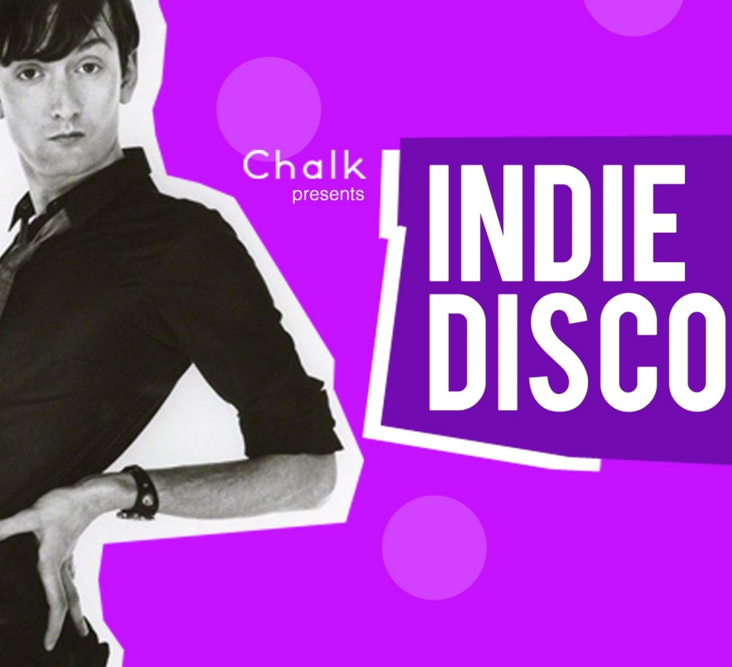 Indie Disco