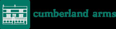 cumby_logo.png