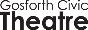 GCT Logo 2018 Black.png