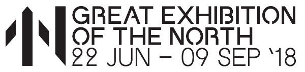 GEOTN logo text.PNG