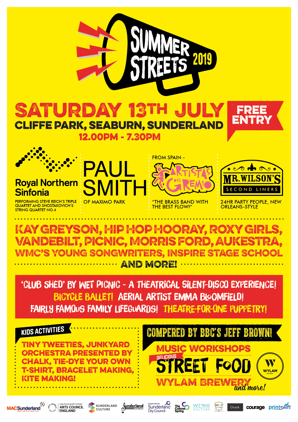 Summer Street 2019 Poster WEB.jpg