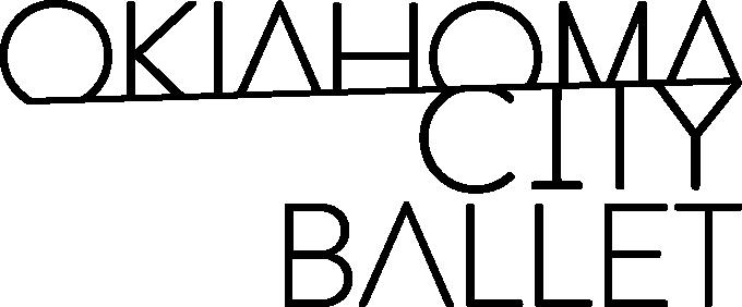 Oklahoma City Ballet