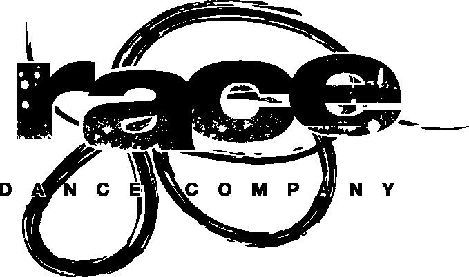 RACE Dance Company