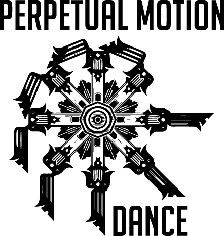 Perpetual Motion Dance Company