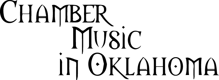 Chamber Music in OK