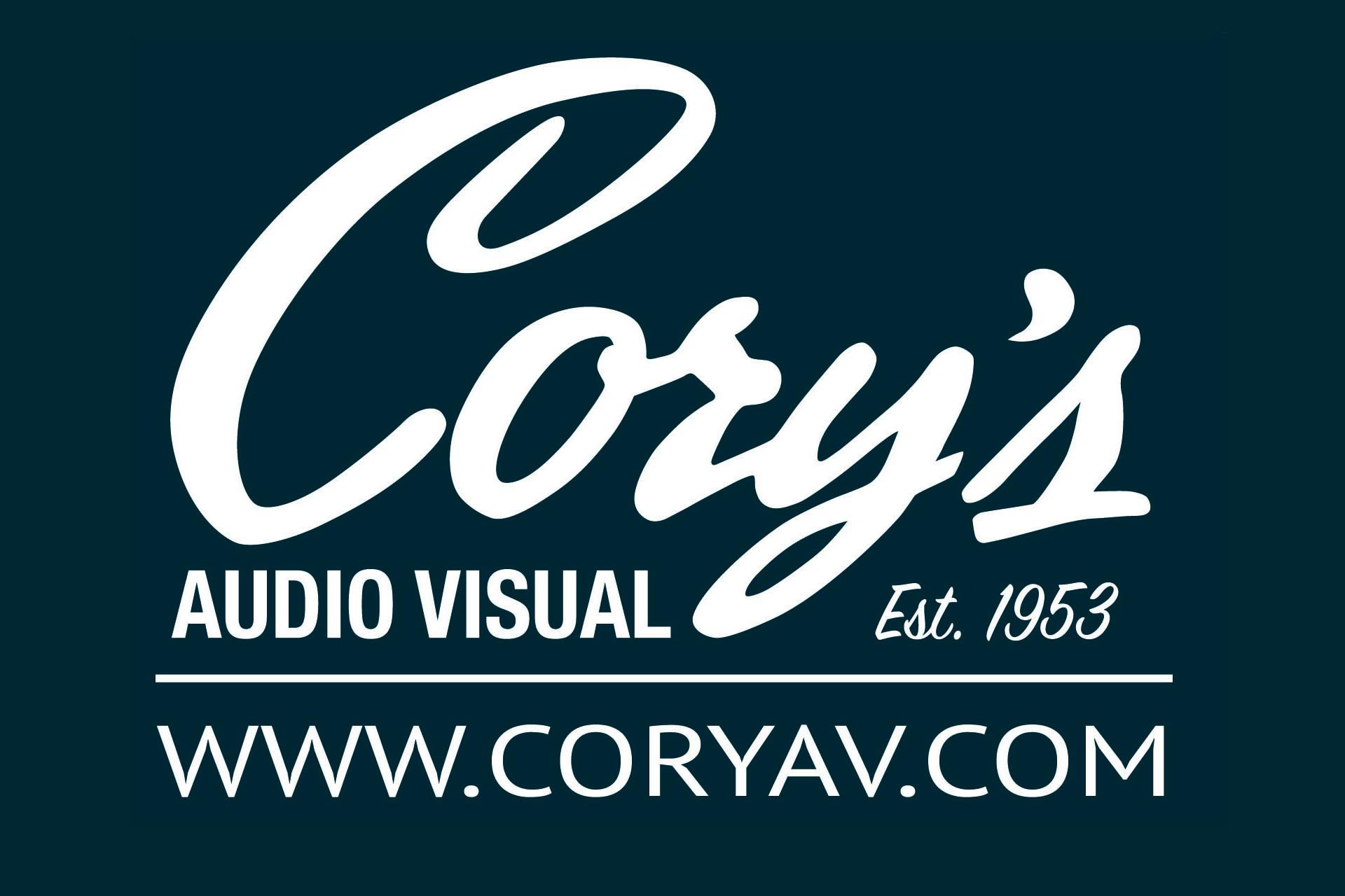 Corys AV.jpg