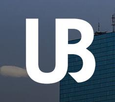 Unite Boston