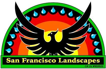logo-phoenix-colors final small.jpg
