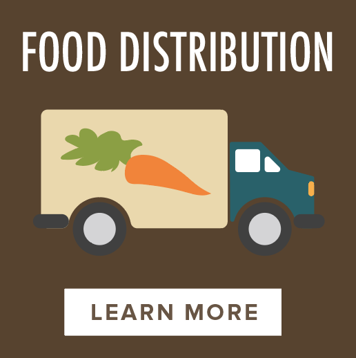 Food Distribution - 47% of sales go to institutions*21% of gross sales are local food*88% of distributors believe their sales of local food to institutions will increase*