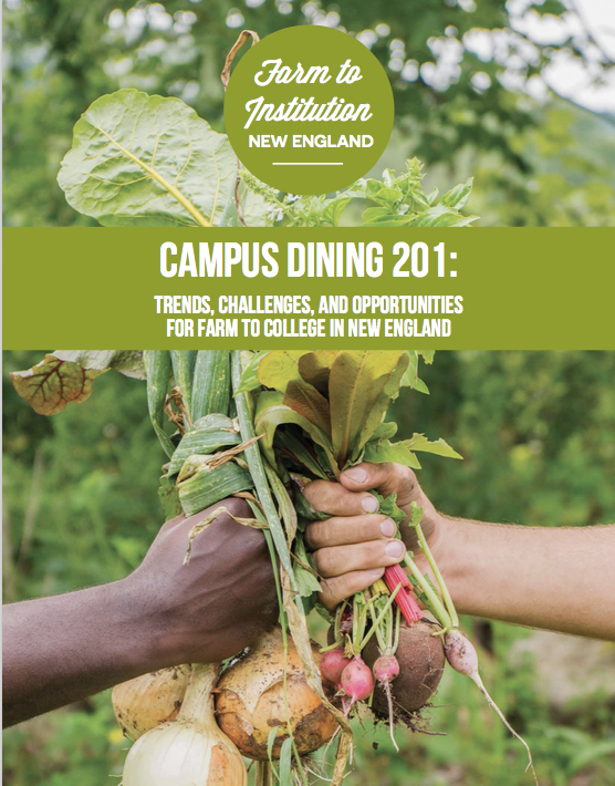 Campus Dining Cover.png