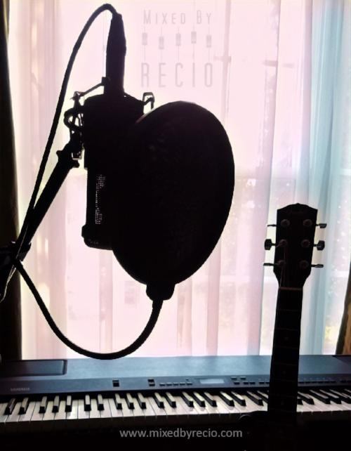 mic-20180826-instagram-print.jpg