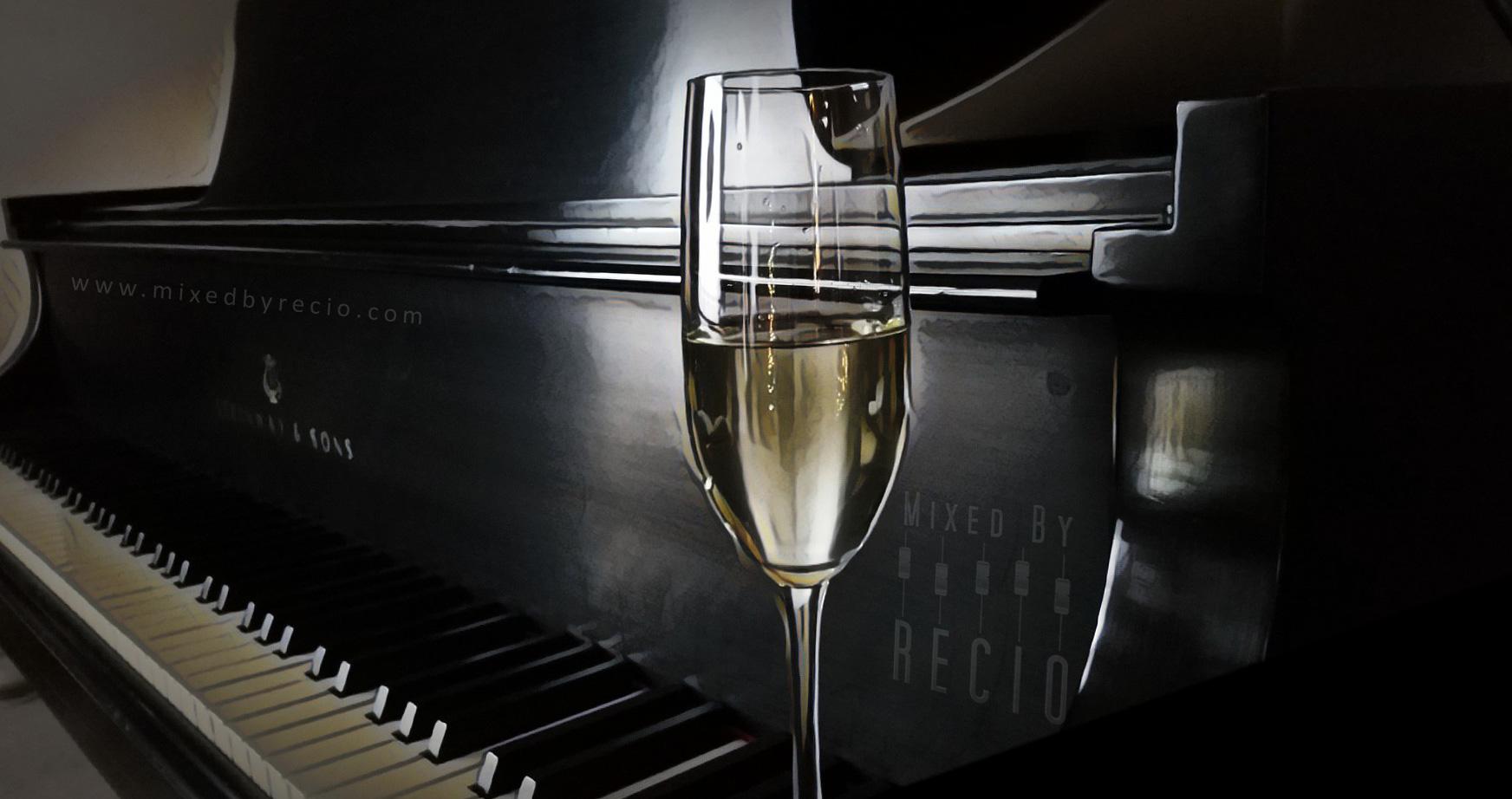 piano-20190103-print.jpg