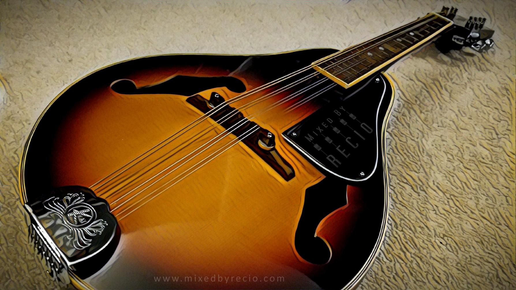 mandolin-2019042-print.jpg