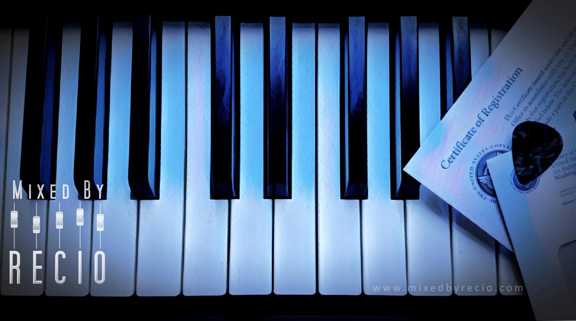 piano-20190805A-print.jpg