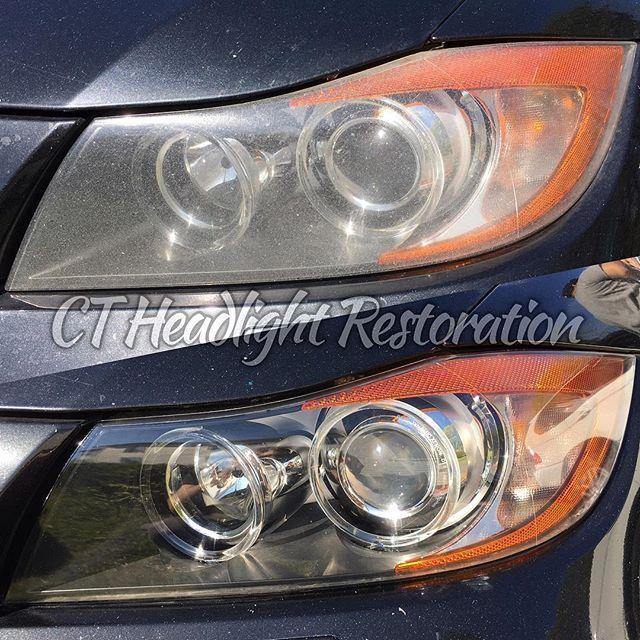 CT Headlight Restoration BMW 330 Xi.jpg