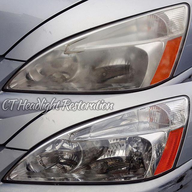 CT Headlight Restoration Honda Accord.jpg
