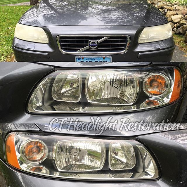 Headlight Restoration Volvo S60.jpg