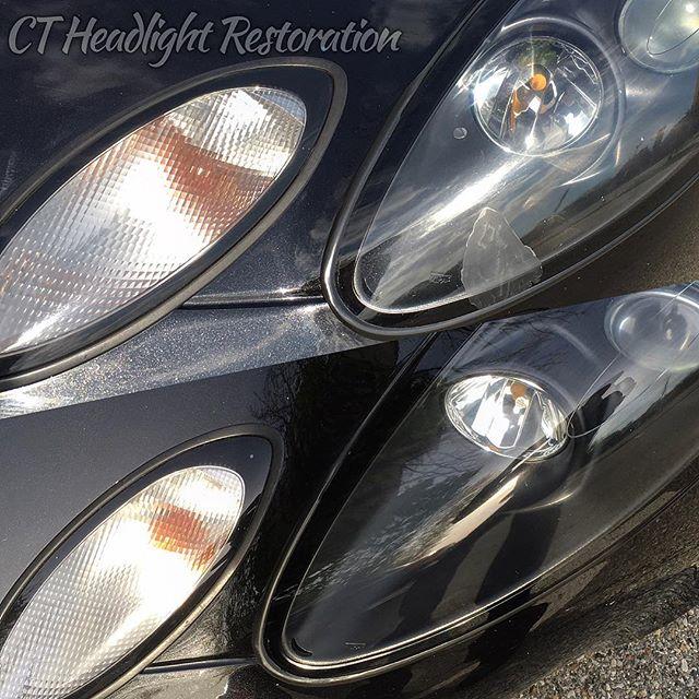 Lotus EXIGE CT Headlight Restoration.jpg