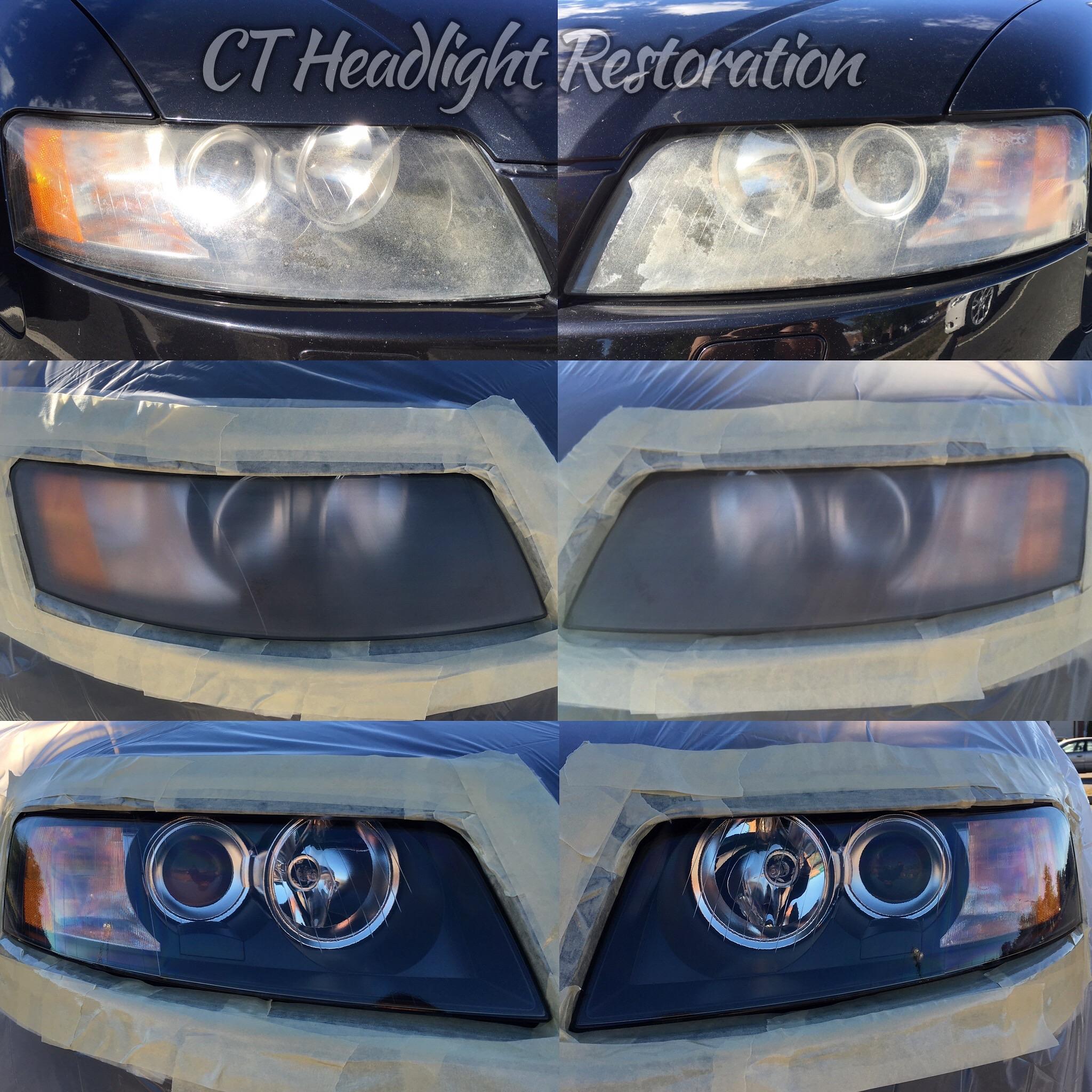 Audi S4 CT Headlight Restoration Best.jpg