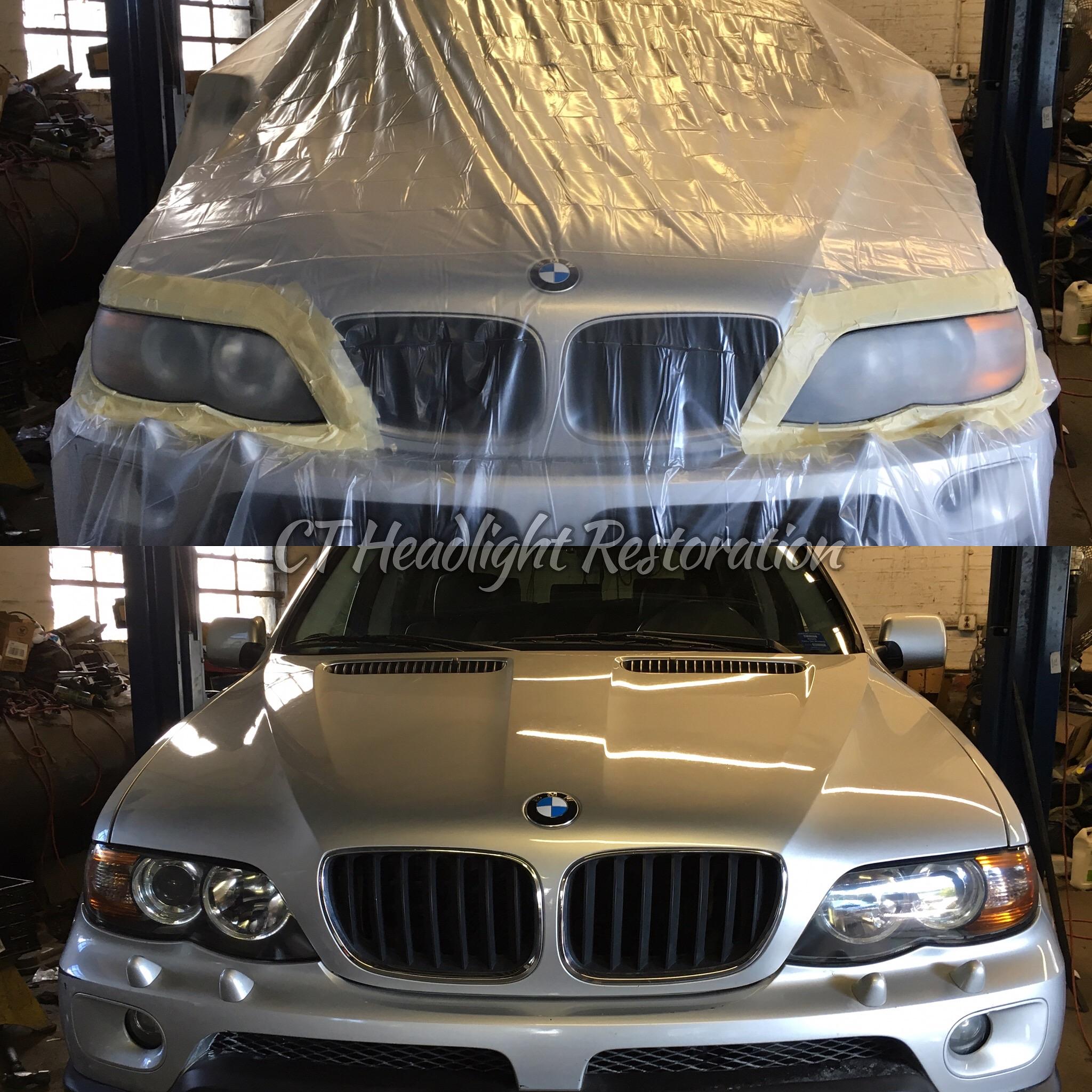 BMW X5 Professional Headlight Restoration.jpg