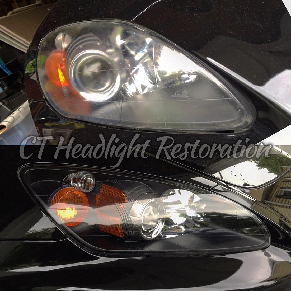 Honda S2000 CT Headlight Restoration.jpg