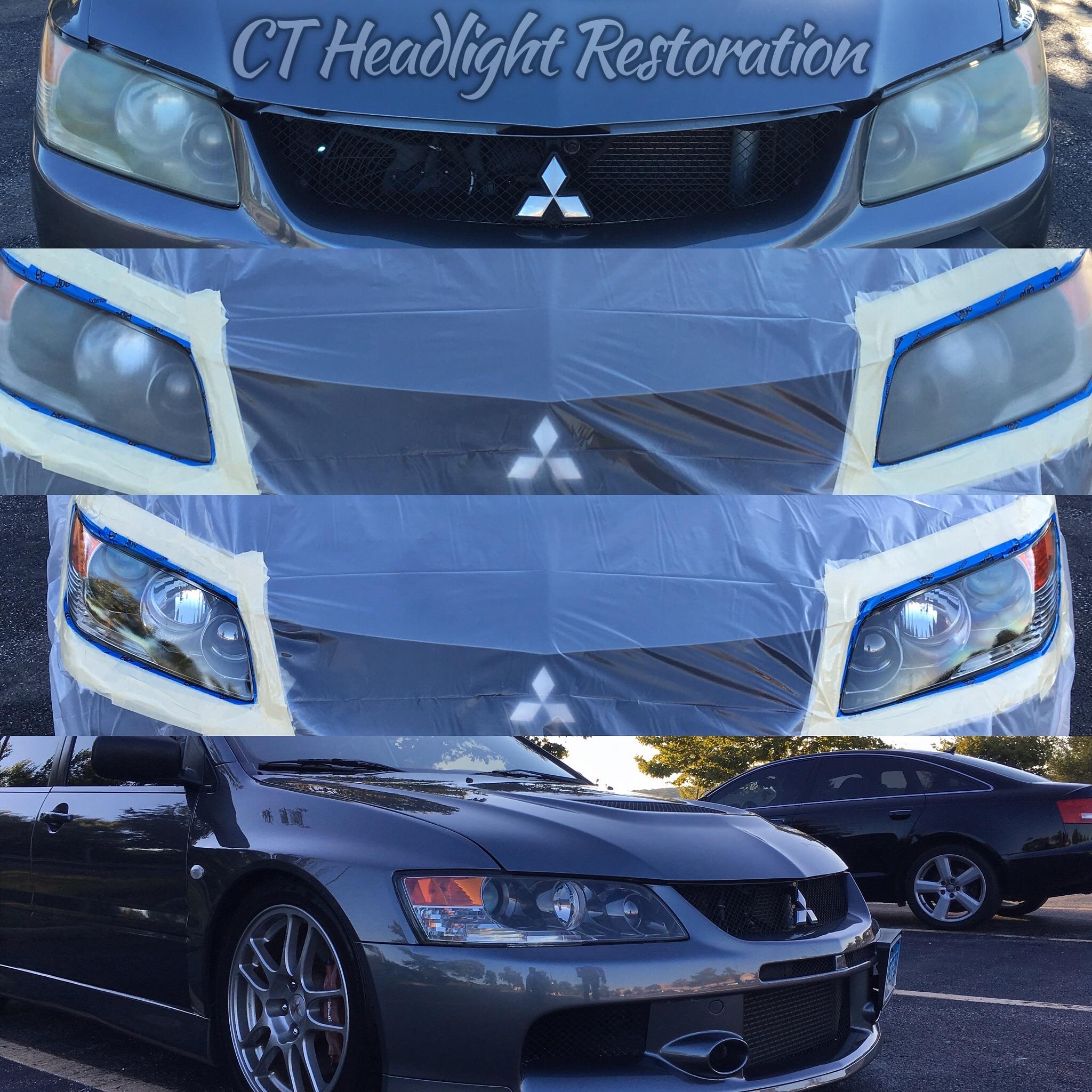 Mitsubishi Headlight Restoration.jpg