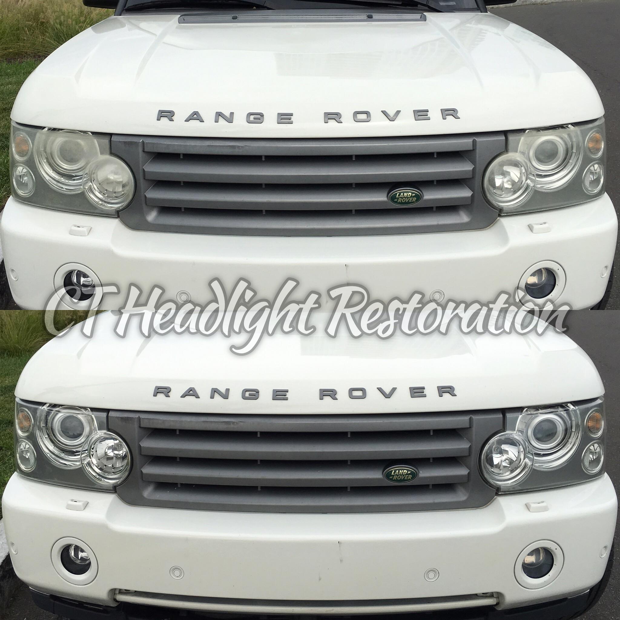 Range Rover Headlight Clear Restoration.jpg