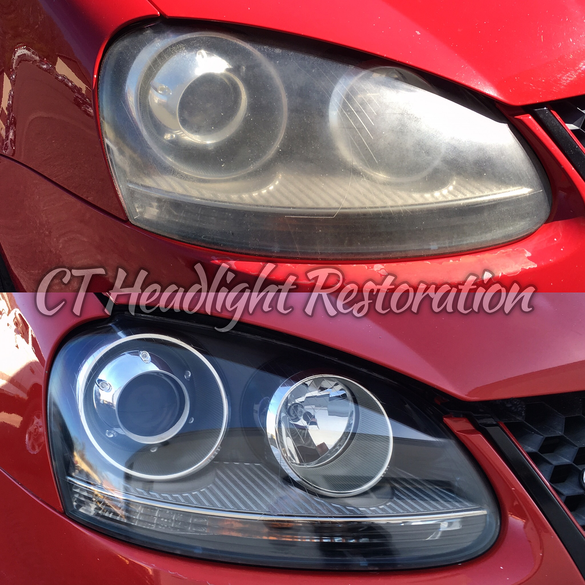 Volkswagon GTi Headlights Restoration.jpg