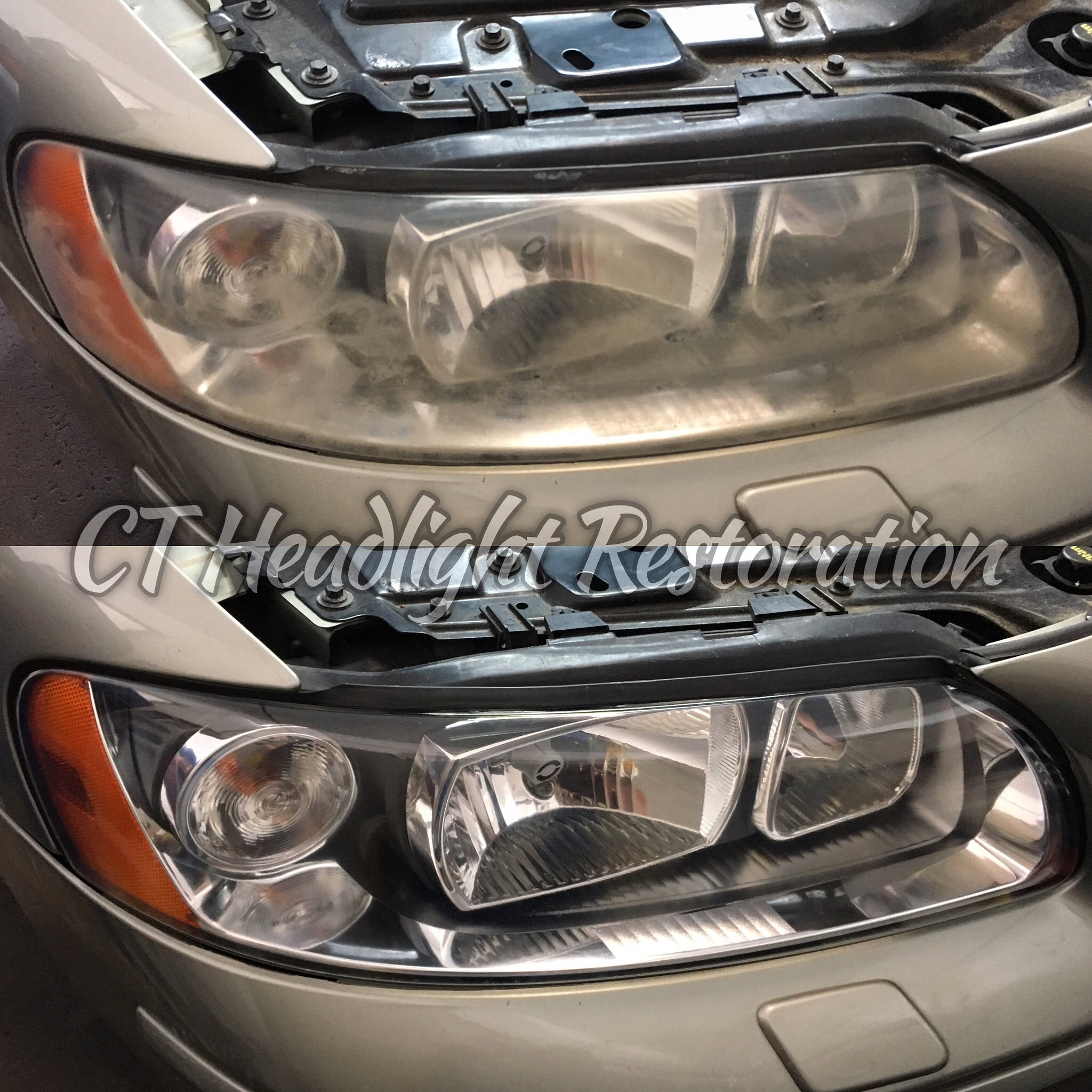 Volvo s60 Awesome Headlight Restoration.jpg
