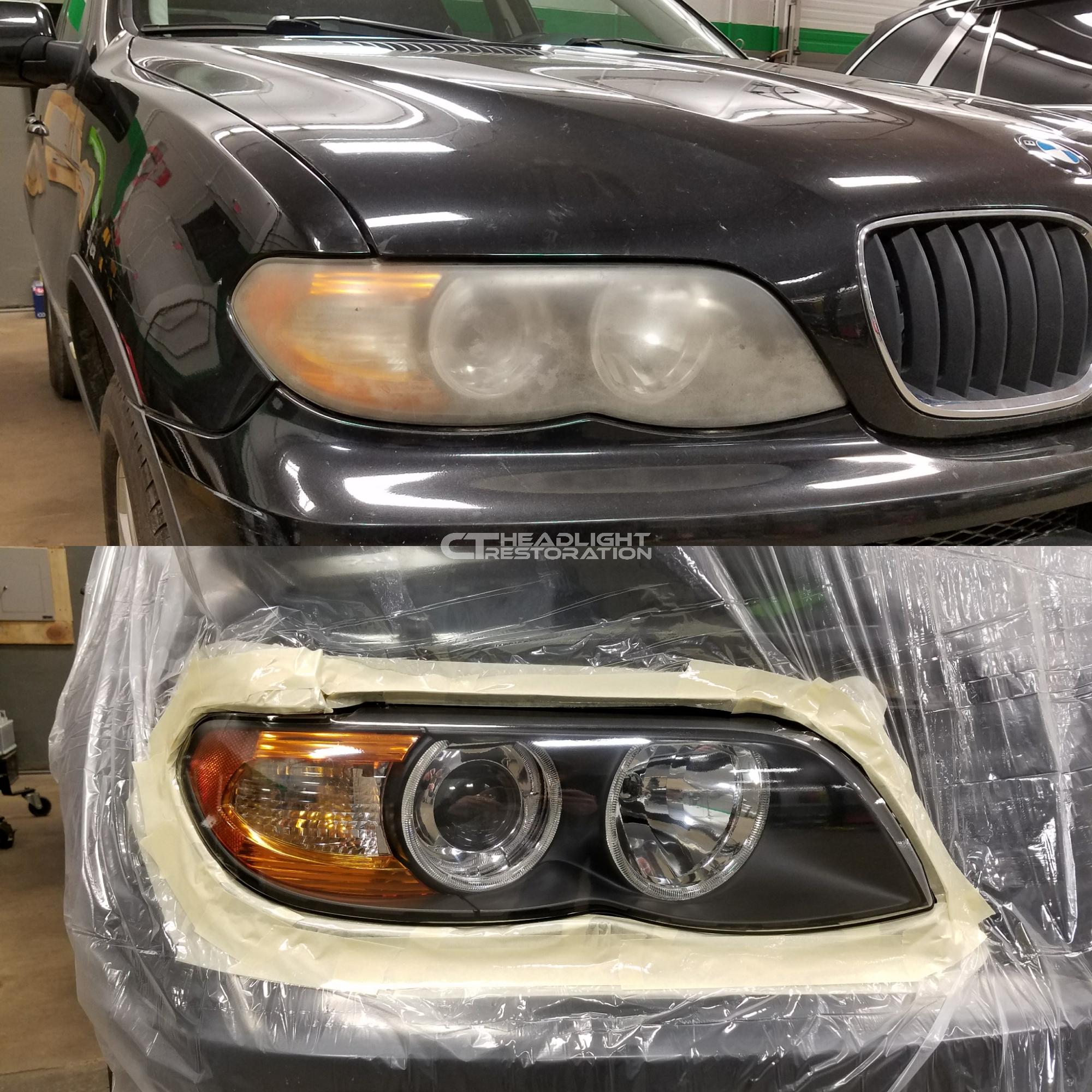 Headlight Restoration BMW X5.png