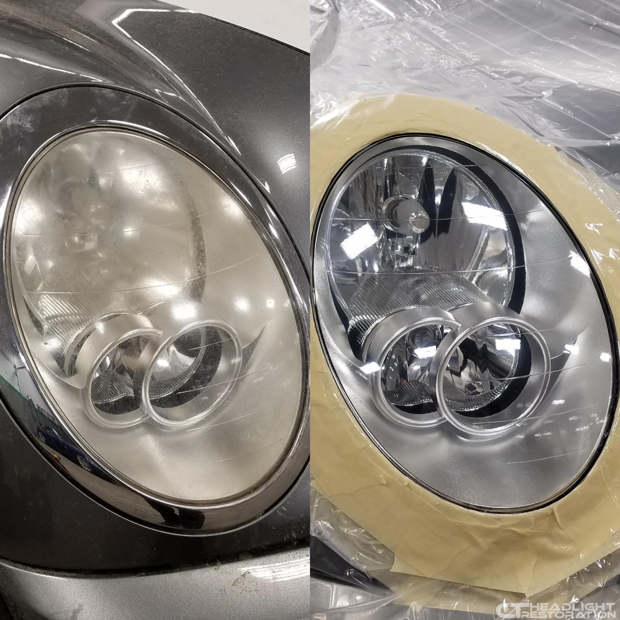 Mini Cooper Headlight Fix.png