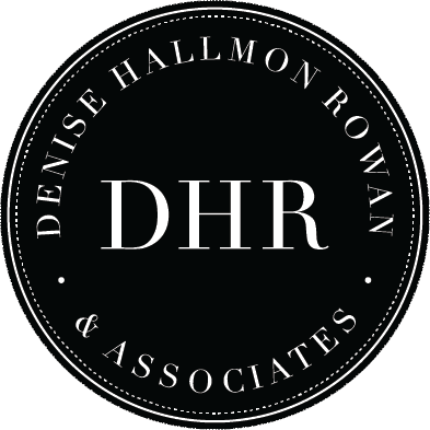 DHR_seal for signature_test.png