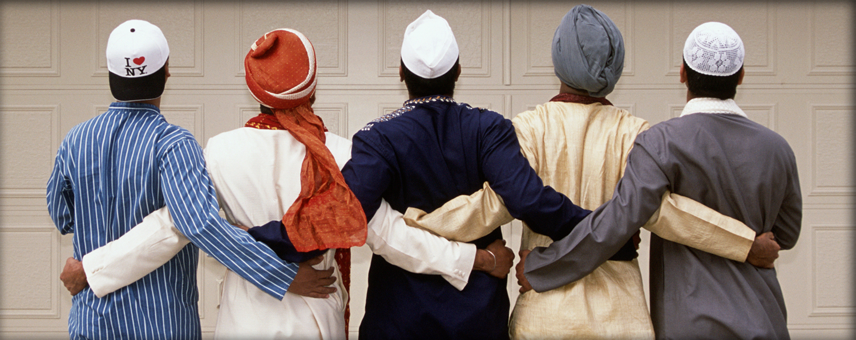 Pride of India.jpg
