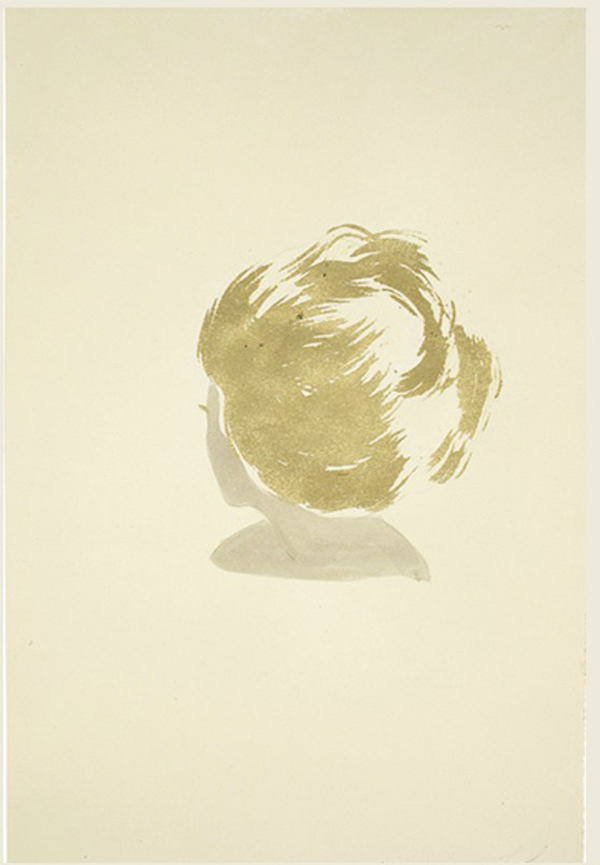Lorna-Simpson-Gold-Heads5.jpg