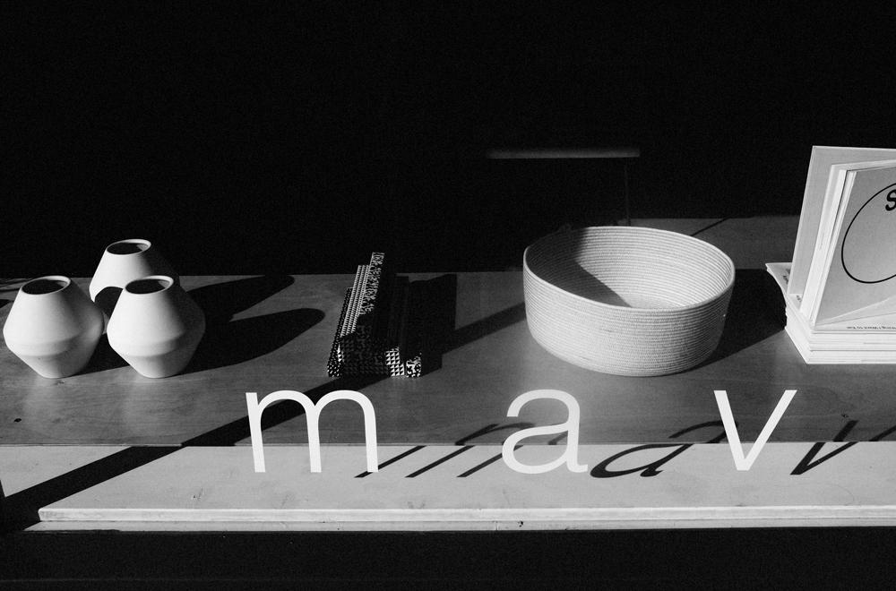 Maven-DovetailsandDarts-03