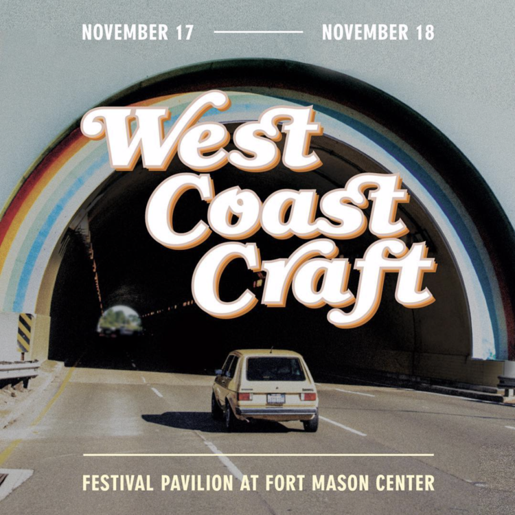 WestCoastCraft.png