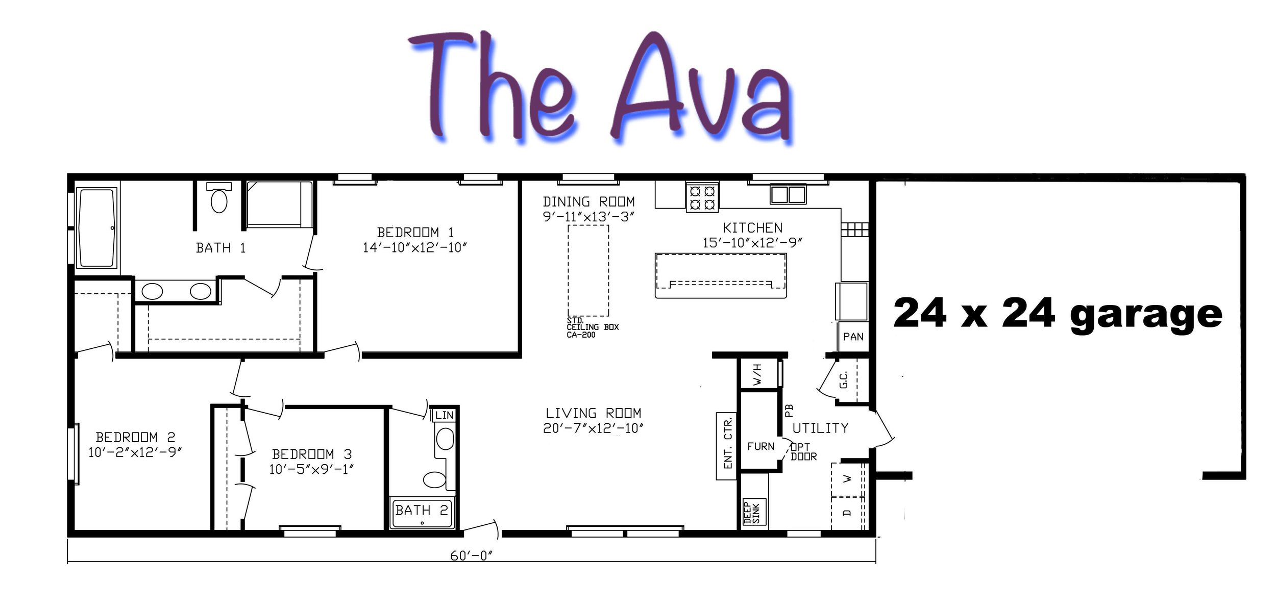 The Ava floor plan.jpg