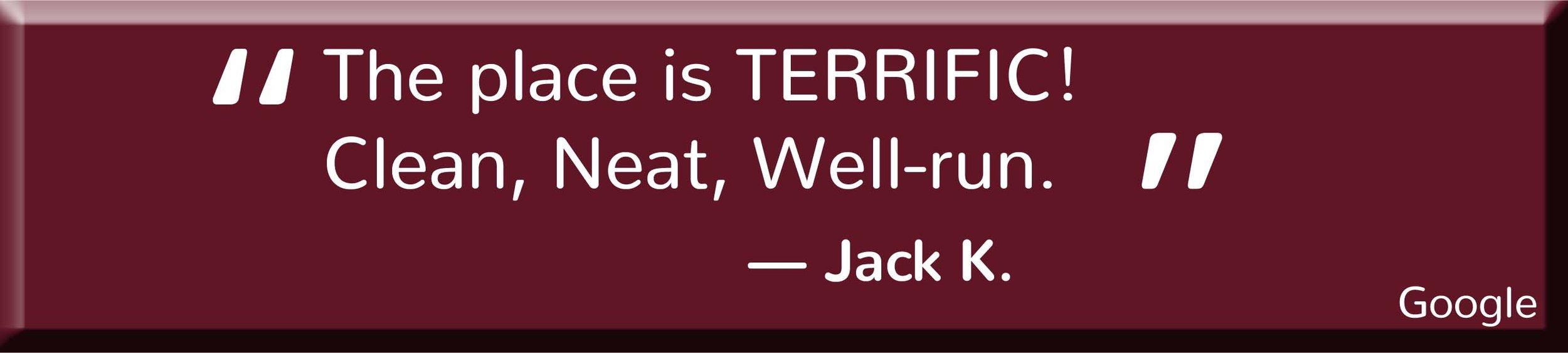 BR testimonial Jack.jpg