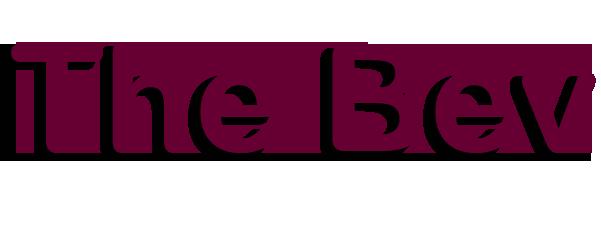 The Bev header.png